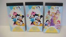 Minnie Mouse Easter Sticker Mickey Mouse Easter Basket Ebay