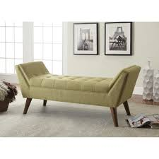 bedroom bench helpformycredit com fancy bedroom benchon home interior design ideas with bedroom bench