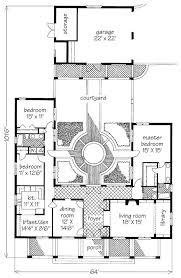 small courtyard house plans the 25 best interior courtyard house plans ideas on