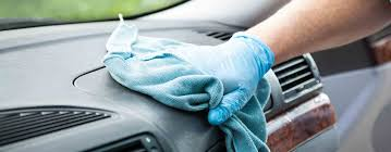 how to shoo car interior at home interior car cleaning car upholstery cleaning best leather
