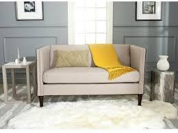 Settees Furniture 29 Best Settee Furniture Images On Pinterest Settees Living
