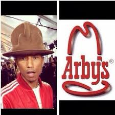Pharrell Hat Meme - nwk to mia the 12 best memes of pharrell s gigantic hat he wore to