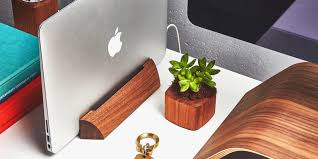 15 best macbook stands in 2017 laptop stands u0026 docking stations