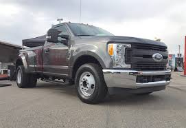Ford F 150 Truck Bed Dimensions 2017 Ford Super Duty Your Questions Answered The Fast Lane Truck