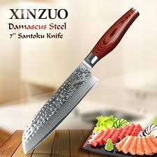japanese chef knife com u2013 bhloom co