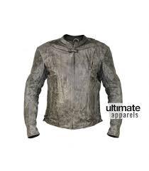 black leather motorcycle jacket vulcan men u0027s nf 8150 distressed black motorcycle jacket
