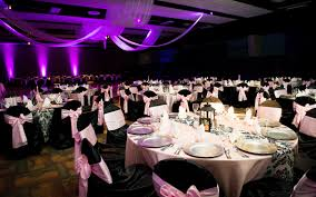 Sweet 16 Dinner Party Ideas Event Packages Rmb Fairgrounds