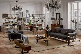 furniture and accessories for your home dialma brown each