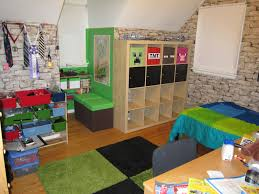 lego minecraft chest bedroom pinterest furniture real life