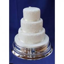 wedding cake edible decorations classic wedding cakes vintage and retro wedding cake designs