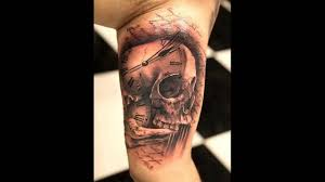 40 best skull designs