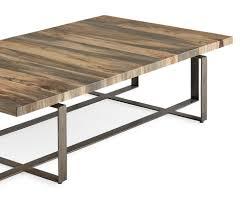 100 coffee table origin fingerhut coffee table round pine