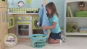 cuisine d enfants cuisine d angle pour enfant kidkraft berceaumagique com