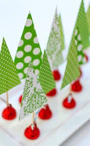 Tree Centerpiece Christmas Table Centerpieces 25 Ideas To Get Inspired