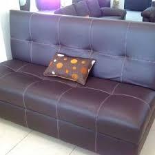 Sofa Hide A Bed by Hide A Bed Sofa 1 Mr Vallarta U0027s