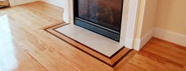 higgins floors llc services suppliers hardwood floors
