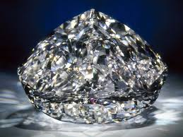 millennium star diamond pictures of the biggest diamond ever found the best diamond 2017