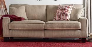 comfortable sofa sleeper comfortable sofas under 300 which sofa online