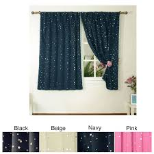 Gold Thermal Curtains Best 25 Thick Curtains Ideas On Pinterest Diy Storage Trailer