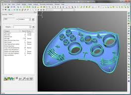 Home Design Cad Software by Computer Aided Design Cad Services Information Engineering360