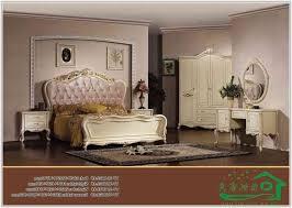 Henry Link Wicker Bedroom Furniture Henry Link Wicker Bedroom Furniture Bedroom Home