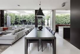 contemporary home interiors contemporary design style home mcnary popular contemporary