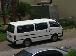 toyota hiace truck jamaica toyota hiace hiaces are very common throughout the u2026 flickr