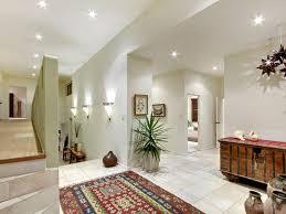 mediterranean home interior design mediterranean home architecture interior design home decor