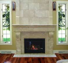 kitchen mantel ideas all room fireplace mantel designs fireplace mantel bookshelf