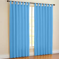 Outdoor Canvas Curtains Canvas Curtains For Pergolas Sunbrella Outdoor Lapland