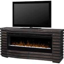 dimplex elliot mantel electric fireplace sylvane