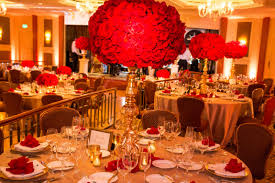 top wedding planners top wedding planning companies our wedding ideas