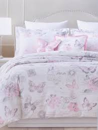 Cynthia Rowley Bedding Queen Paris Bedding Find Premium Paris Bedding