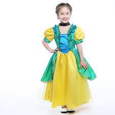 kids halloween bat costume online get cheap evil costume kids aliexpress com alibaba group