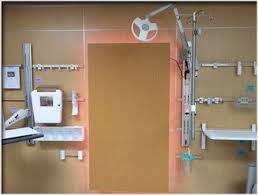 Wide Beadboard Paneling - frp panels fiber reinforced plastic affordable u0026 easy to