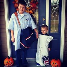 the 25 best brother halloween costumes ideas on pinterest