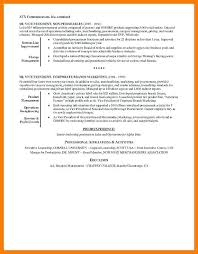 simple resume objective samples 8 retail resume objective examples