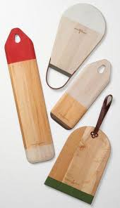 Cool Cutting Board Designs 79 Best Cutting Cheese Serving Boards Images On Pinterest