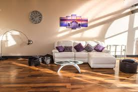 Laminate Flooring Peterborough Property U0026 Interior Photographer In Peterborough Ben Davis
