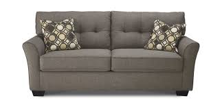 livingroom couches living room furniture sofas couches hom furniture