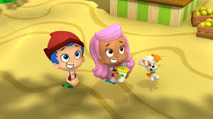 image ring15 png bubble guppies wiki fandom powered by wikia