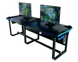 Walmart L Shaped Computer Desk Computer Desk L Black Computer Desk L Shaped Desks Small With Wood