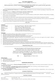 Resume Template Software by Excellent Resume Template 11 Packages Best Resume Exle