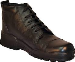 buy boots flipkart tsf boots buy black color tsf boots at best price shop