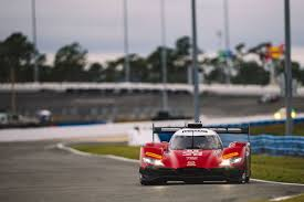 mazda official mz racing mazda motorsport solid showing from mazda usa team