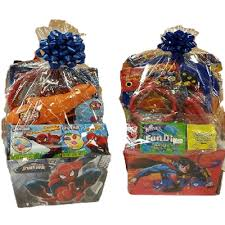 spider easter basket easter baskets princess gifts