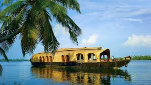 4 best places to visit in kerala during april may tripeasers