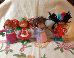mini cabbage patch etsy