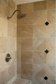 Bathroom Tiled Showers Ideas 256 Best Creative Tile Ideas Images On Pinterest Master