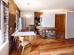 new york apartment 1 bedroom loft apartment rental in lower east